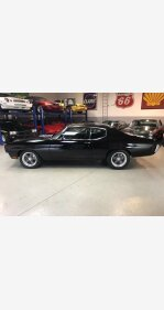1970 Chevrolet Chevelle for sale 101289535