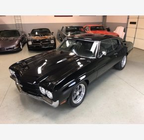 1970 Chevrolet Chevelle for sale 101289535