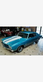 1970 Chevrolet Chevelle for sale 101299189