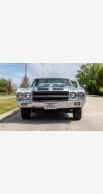 1970 Chevrolet Chevelle for sale 101315834