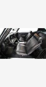 1970 Chevrolet Chevelle for sale 101318119