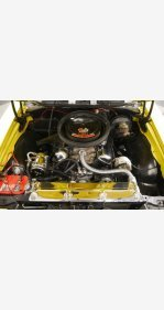 1970 Chevrolet Chevelle for sale 101321925