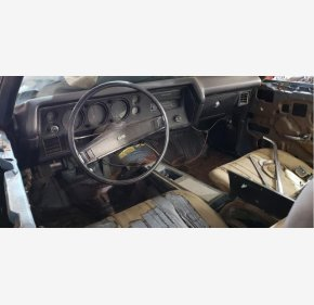 1970 Chevrolet Chevelle for sale 101325142