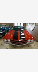1970 Chevrolet Chevelle for sale 101333743