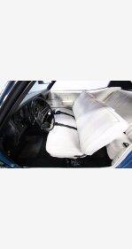 1970 Chevrolet Chevelle for sale 101352678