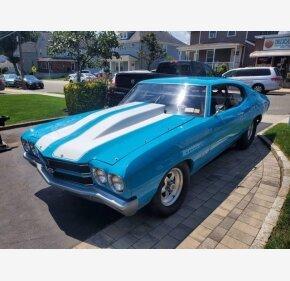 1970 Chevrolet Chevelle for sale 101358387
