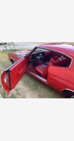 1970 Chevrolet Chevelle for sale 101358687