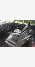 1970 Chevrolet Chevelle for sale 101360105