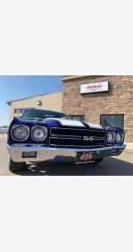 1970 Chevrolet Chevelle for sale 101369374