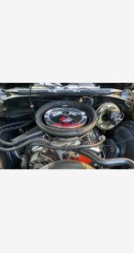 1970 Chevrolet Chevelle for sale 101377052