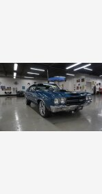 1970 Chevrolet Chevelle for sale 101381665