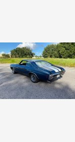 1970 Chevrolet Chevelle for sale 101389130