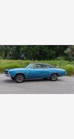1970 Chevrolet Chevelle for sale 101390037