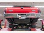 1970 Chevrolet Chevelle for sale 101390095