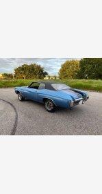 1970 Chevrolet Chevelle for sale 101390322