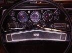 1970 Chevrolet Chevelle for sale 101395786