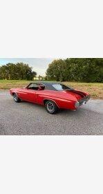 1970 Chevrolet Chevelle for sale 101396710