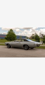 1970 Chevrolet Chevelle for sale 101399527