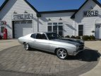 1970 Chevrolet Chevelle SS for sale 101401661