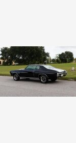1970 Chevrolet Chevelle for sale 101403805