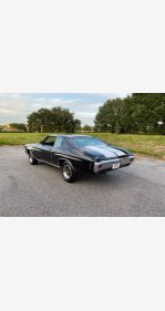 1970 Chevrolet Chevelle for sale 101403899
