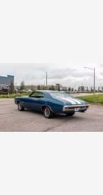 1970 Chevrolet Chevelle for sale 101406178