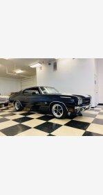 1970 Chevrolet Chevelle for sale 101408026