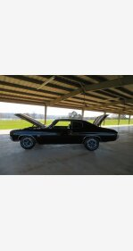 1970 Chevrolet Chevelle for sale 101412809