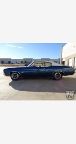1970 Chevrolet Chevelle for sale 101431097