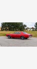 1970 Chevrolet Chevelle for sale 101434449