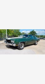 1970 Chevrolet Chevelle for sale 101438283