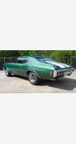 1970 Chevrolet Chevelle for sale 101438439