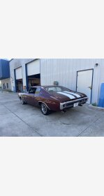 1970 Chevrolet Chevelle for sale 101439183
