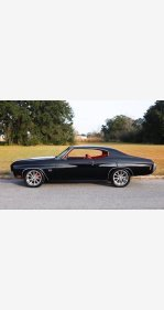 1970 Chevrolet Chevelle for sale 101439914