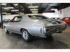 1970 Chevrolet Chevelle for sale 101442397