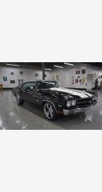 1970 Chevrolet Chevelle for sale 101444490