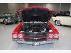 1970 Chevrolet Chevelle for sale 101468844