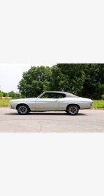 1970 Chevrolet Chevelle for sale 101483988