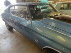 1970 Chevrolet Chevelle SS for sale 101489628