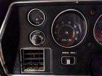 1970 Chevrolet Chevelle for sale 101493717