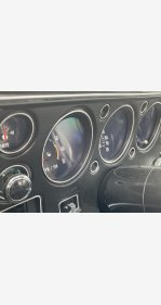 1970 Chevrolet Chevelle SS for sale 101495316