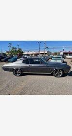 1970 Chevrolet Chevelle for sale 101499743