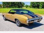 1970 Chevrolet Chevelle for sale 101508306