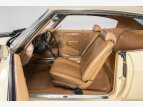 1970 Chevrolet Chevelle for sale 101509405