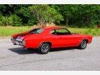 1970 Chevrolet Chevelle for sale 101515996