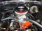 1970 Chevrolet Chevelle for sale 101519732
