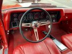 1970 Chevrolet Chevelle for sale 101520916