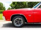 1970 Chevrolet Chevelle for sale 101527021