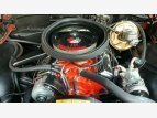 1970 Chevrolet Chevelle SS for sale 101546094
