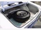 1970 Chevrolet Chevelle for sale 101549278